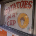 potatoes_in_a_cup